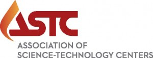 ASTC New Logo Full