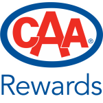 CAA Rewards Logo - EN - PMS