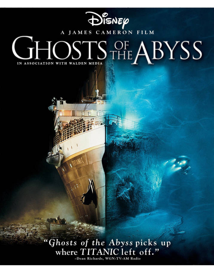 ghosts-of-the-abyss-new-image-copy
