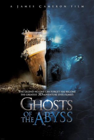 Ghosts_of_the_Abyss