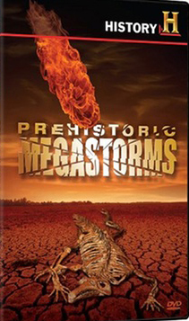 Megastorms Website copy