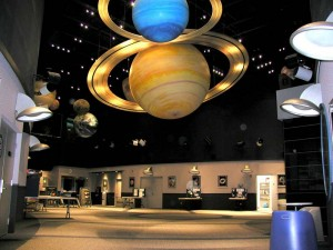Looking for a reception hall that is out of this world? Look no further! Call the GEO CENTRE