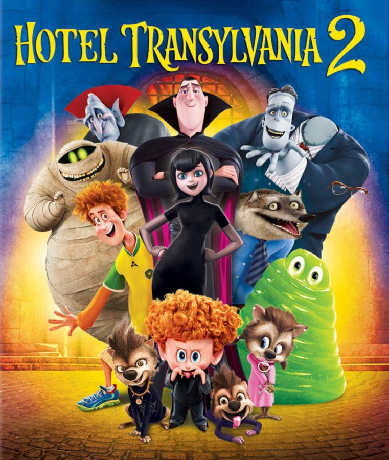 hotel-transylvania-2-movie-poster-images