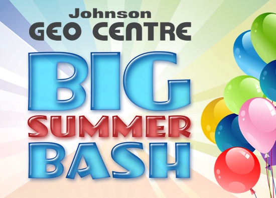 GEO-BigSummerBash-JULY23-2015 - WEBFEATURE