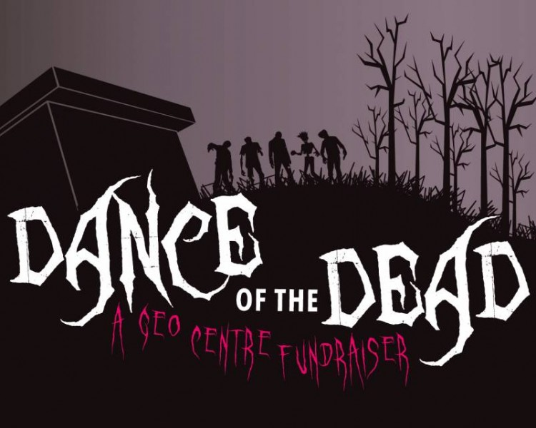 Dance of the Dead Feature