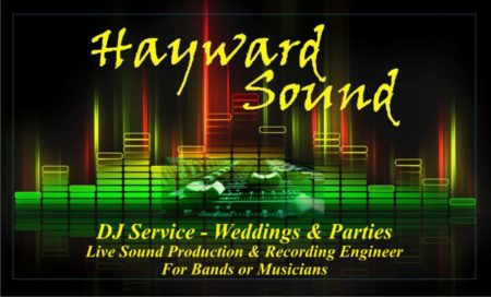 hayward-business-card-final-front