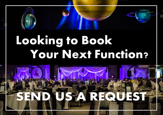 Feature: Booking Request Form