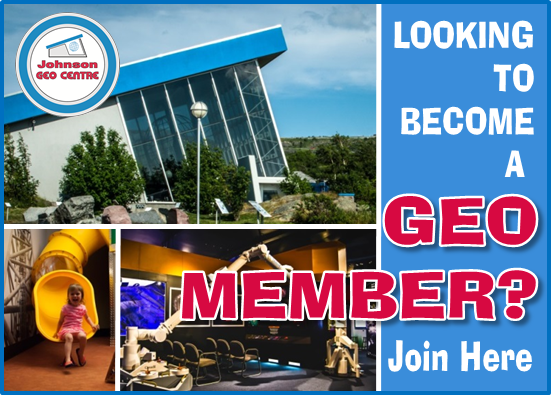 Feature: Memberships