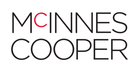 New McInnes Cooper Logo High Res