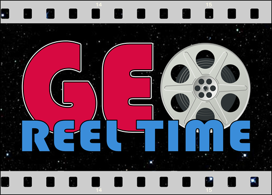 Feature: GEO Reel Time