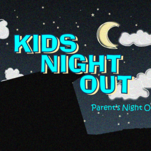 kids-night-out-logo