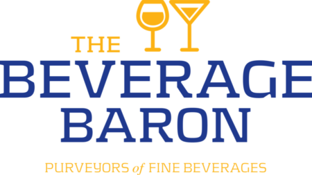 Beverage Baron