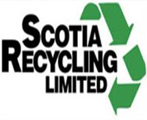 Scotia Recycling
